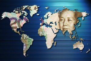 el-mundo-en-yuanes-el-mercado-mira-a-china-300x200