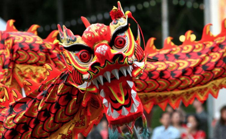 año nuevo chino 1