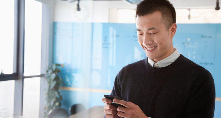 comprar Xiaomi España comprar en China - comprar en China