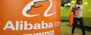 10_Alibaba-las-compras-en-china-siguen-creciendo-300x116