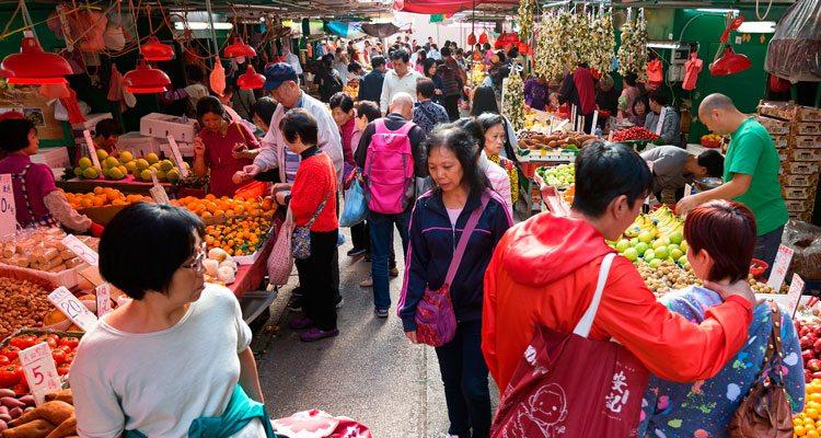 curiosidades comprar china - Atlas Overseas