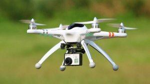 comprar en china drone