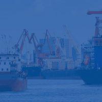 08.importar-china1