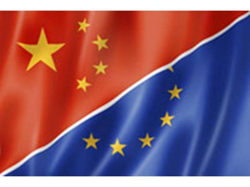 China_-Estatus-de-Economía-de-mercado