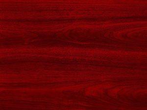 comprar-en-china-madera-hongmu