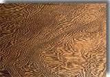 comprar-en-china-madera-jichimu