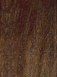 comprar-en-china-madera-zitan