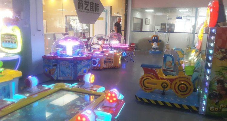 inspección de fábricas en China - comprar en China