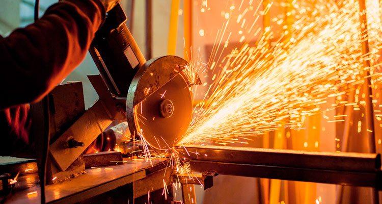 precio del acero chino - medidas antidumping usa omc - comprar en China