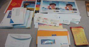 productos chinos - comprar en china