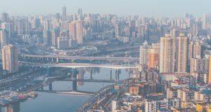 China y EEUU acuerdos mercantiles - política y economía internacional