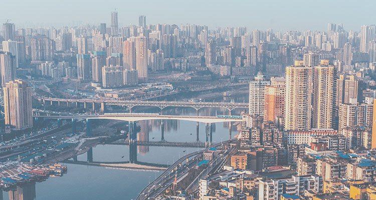 China y EEUU acuerdos mercantiles - política y economía internacional - comprar en China