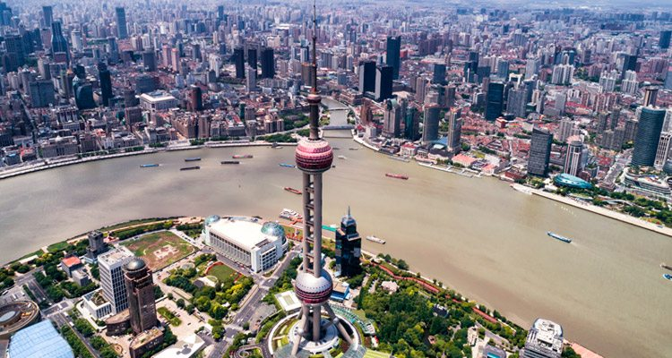 economia china: comprar en china desde latinoamérica venezuela - Atlas Overseas