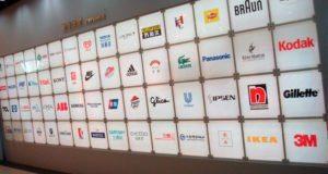 proveedores chinos - Atlas overseas