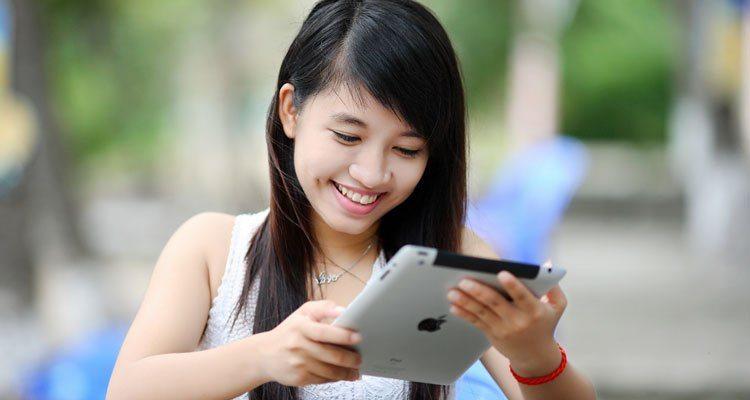 Día del Soltero Chino en Alibaba