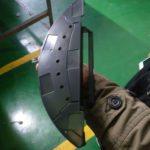 Fabricar-moldes-en-China3