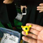 Fabricar-moldes-en-China5
