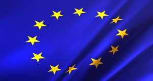 Cómo China controla las políticas europeas - Atlas Overseas