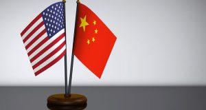 ¿Por qué Donald Trump comienza una guerra comercial con China? - aranceles a productos chinos - atlas overseas