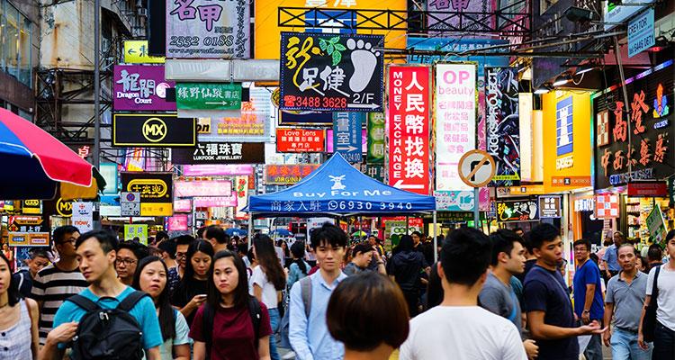 Beneficios de comprar en Alibaba - Atlas Overseas