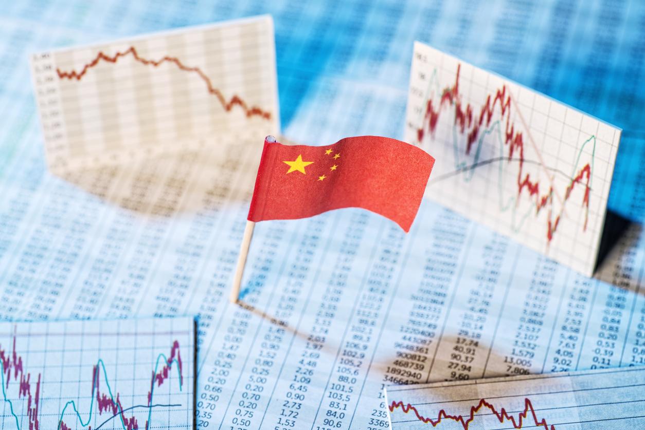 Aranceles para importar de china