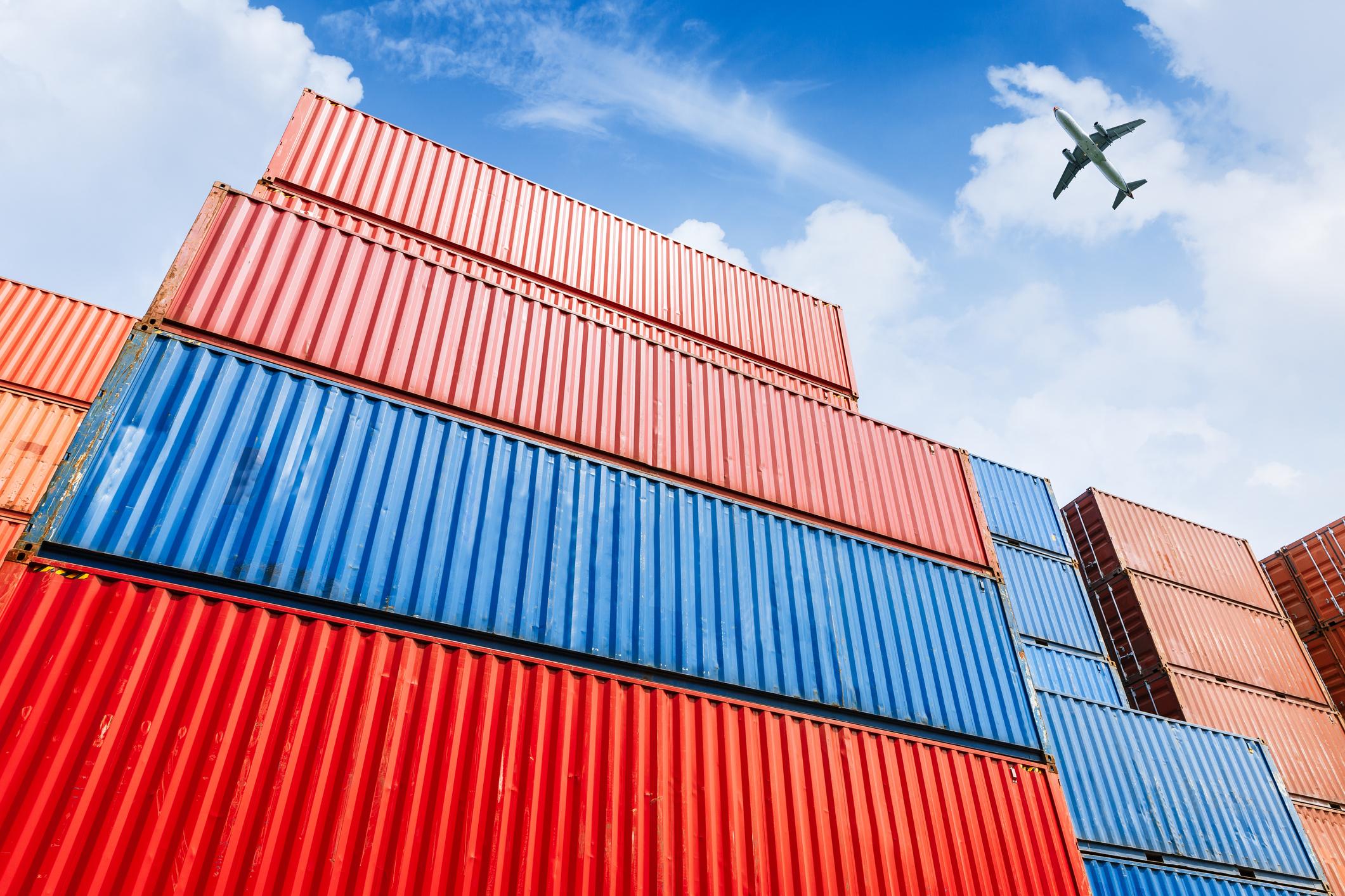 Externalizar Compras en China