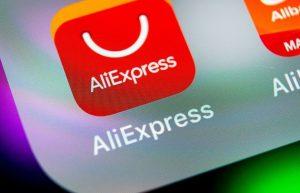 Principales quejas de clientes hacia alibaba y aliexpress plaza