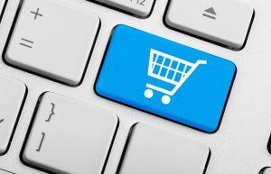¿Por qué es tan complicado comprar en Alibaba.com?