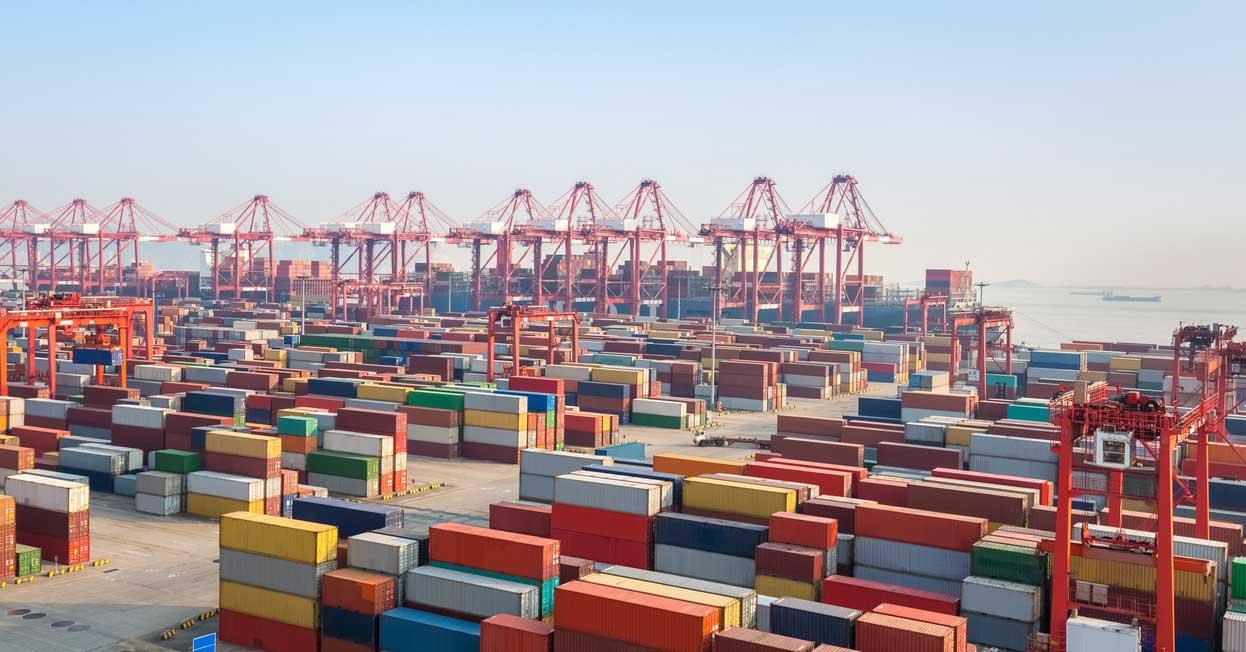 Dónde empieza el proceso de compra en China - Atlas Overseas